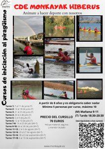 http://ieslbuza.es/wp-content/uploads/2021/06/Cursillos-Piraguismo-Monkayak-2021.jpg